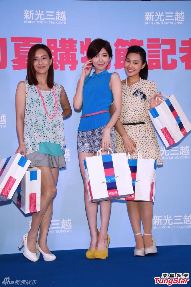 http://www.sinaimg.cn/dy/slidenews/4_img/2013_14/704_927337_568902.jpg