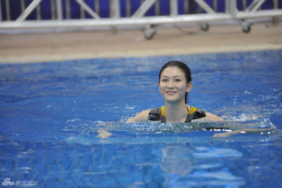 http://www.sinaimg.cn/dy/slidenews/4_img/2013_14/704_927699_343197.jpg