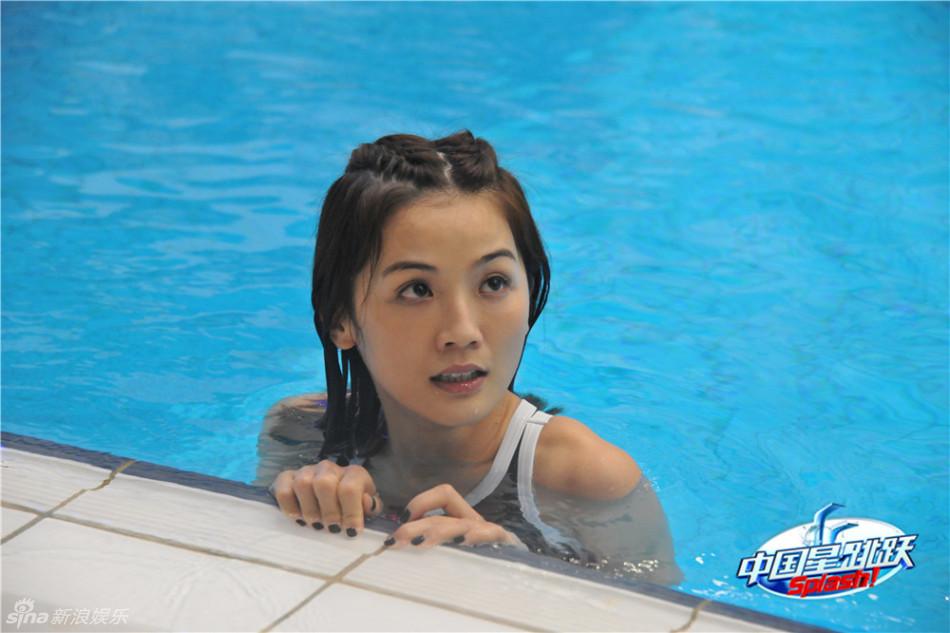 http://www.sinaimg.cn/dy/slidenews/4_img/2013_14/704_928719_781196.jpg