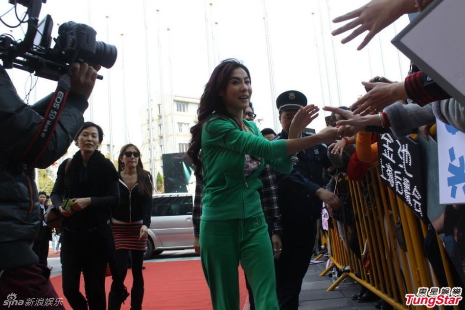 http://www.sinaimg.cn/dy/slidenews/4_img/2013_14/704_928762_459670.jpg