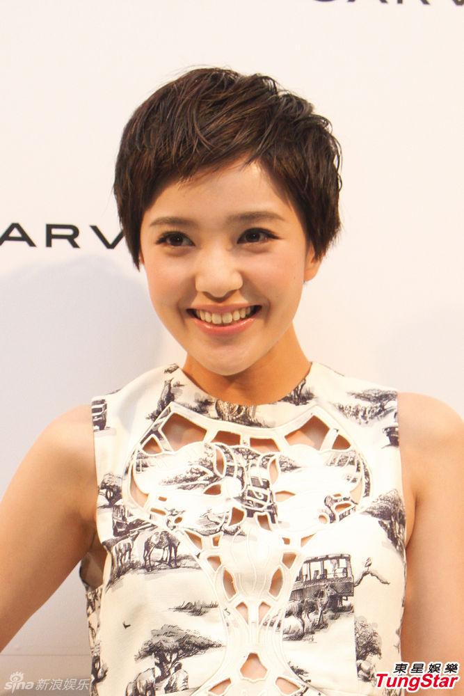 http://www.sinaimg.cn/dy/slidenews/4_img/2013_14/704_928928_676072.jpg