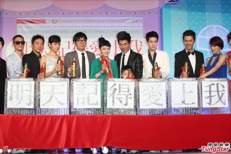 http://www.sinaimg.cn/dy/slidenews/4_img/2013_14/704_928946_570092.jpg