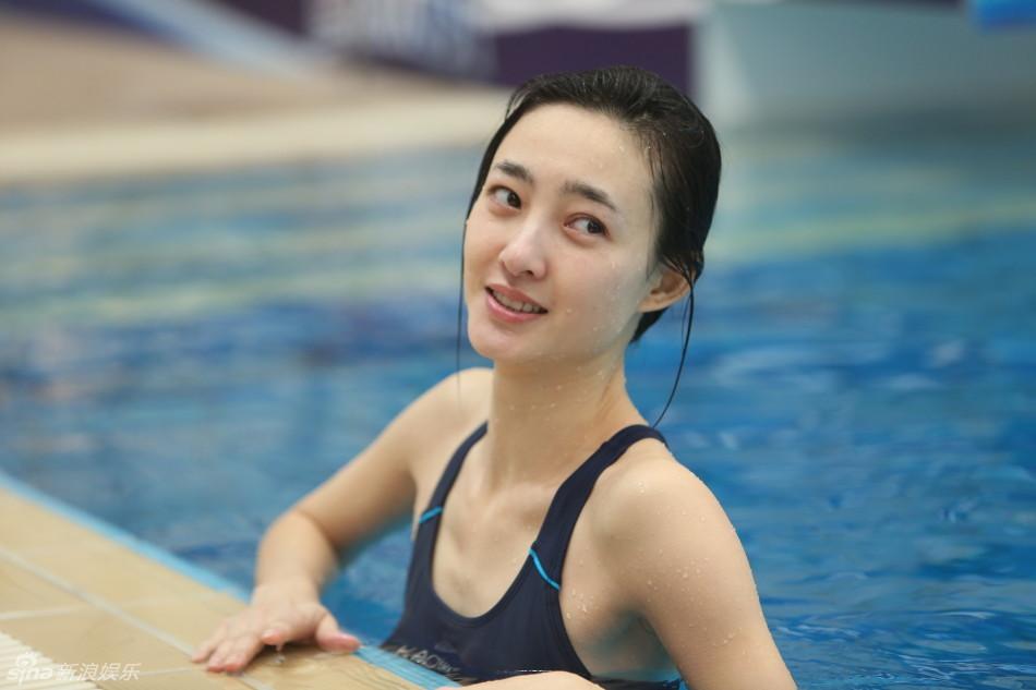http://www.sinaimg.cn/dy/slidenews/4_img/2013_14/704_928972_457641.jpg