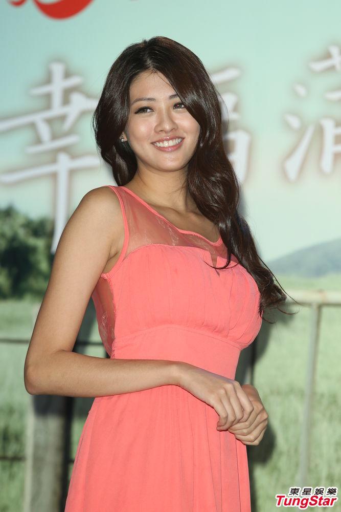 http://www.sinaimg.cn/dy/slidenews/4_img/2013_14/704_929217_175069.jpg