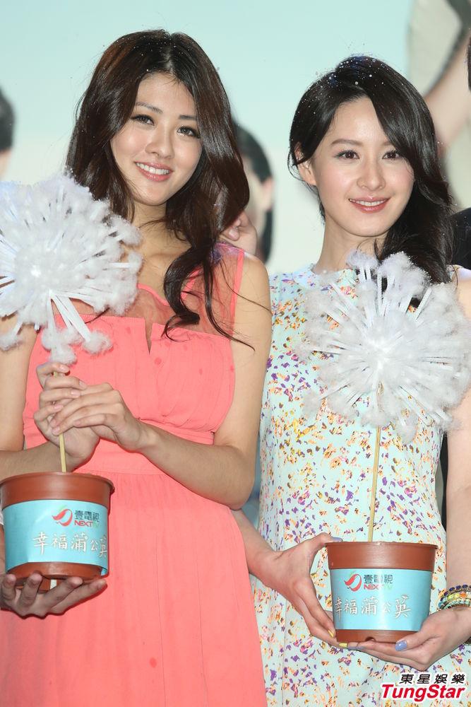 http://www.sinaimg.cn/dy/slidenews/4_img/2013_14/704_929222_342773.jpg