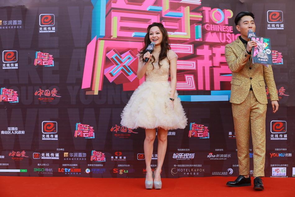 http://www.sinaimg.cn/dy/slidenews/4_img/2013_15/703_938633_479661.jpg