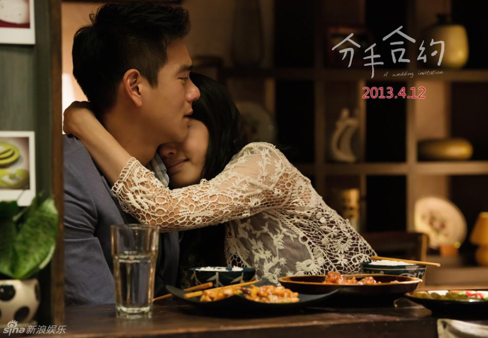 http://www.sinaimg.cn/dy/slidenews/4_img/2013_15/704_931059_598906.jpg