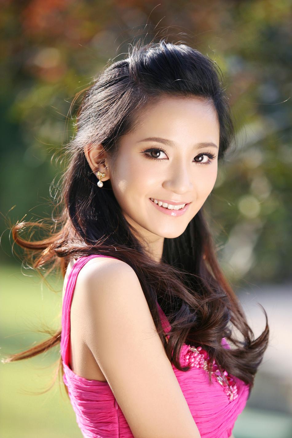 http://www.sinaimg.cn/dy/slidenews/4_img/2013_15/704_931727_341647.jpg