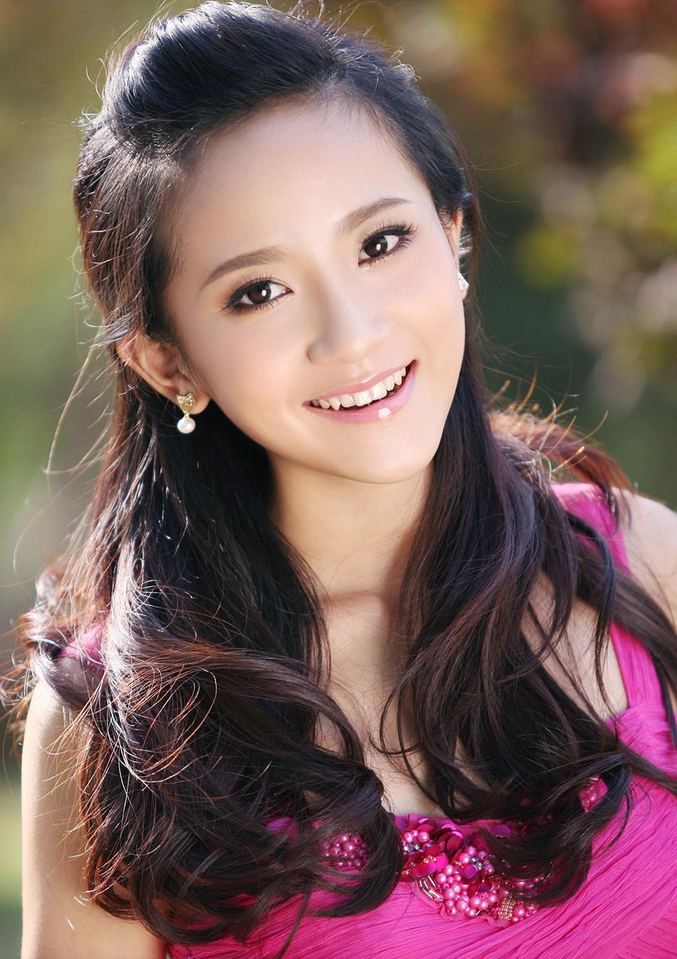 http://www.sinaimg.cn/dy/slidenews/4_img/2013_15/704_931728_625089.jpg