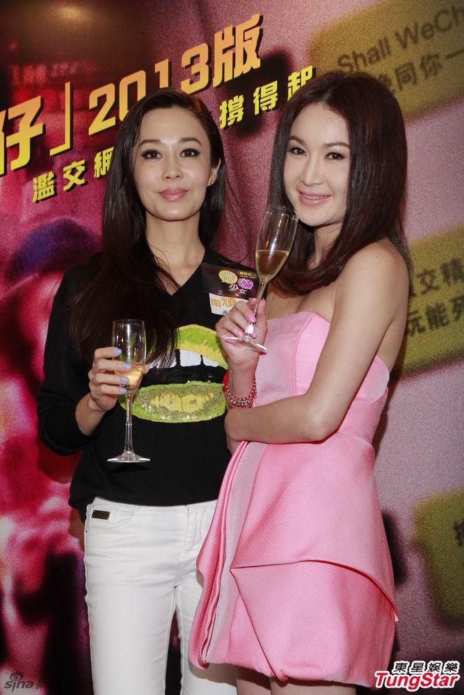 http://www.sinaimg.cn/dy/slidenews/4_img/2013_15/704_932761_748610.jpg