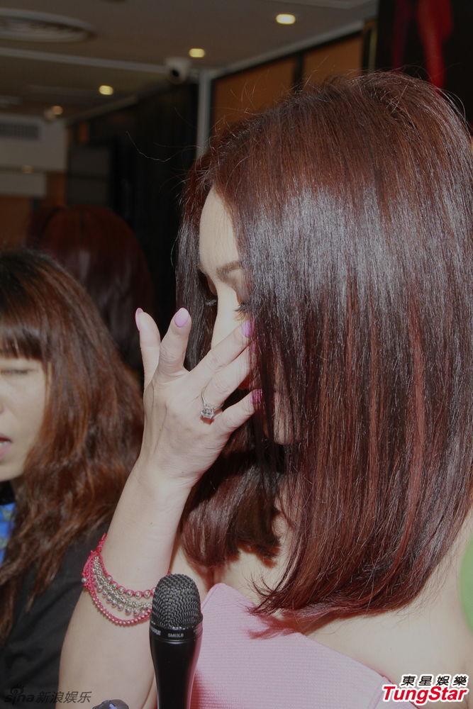 http://www.sinaimg.cn/dy/slidenews/4_img/2013_15/704_932766_812548.jpg