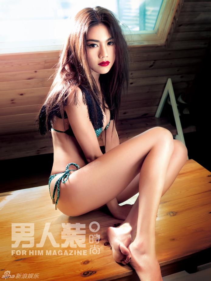 http://www.sinaimg.cn/dy/slidenews/4_img/2013_15/704_932816_381036.jpg