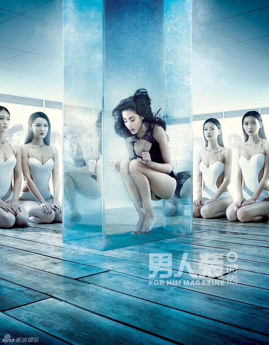 http://www.sinaimg.cn/dy/slidenews/4_img/2013_15/704_932822_115227.jpg