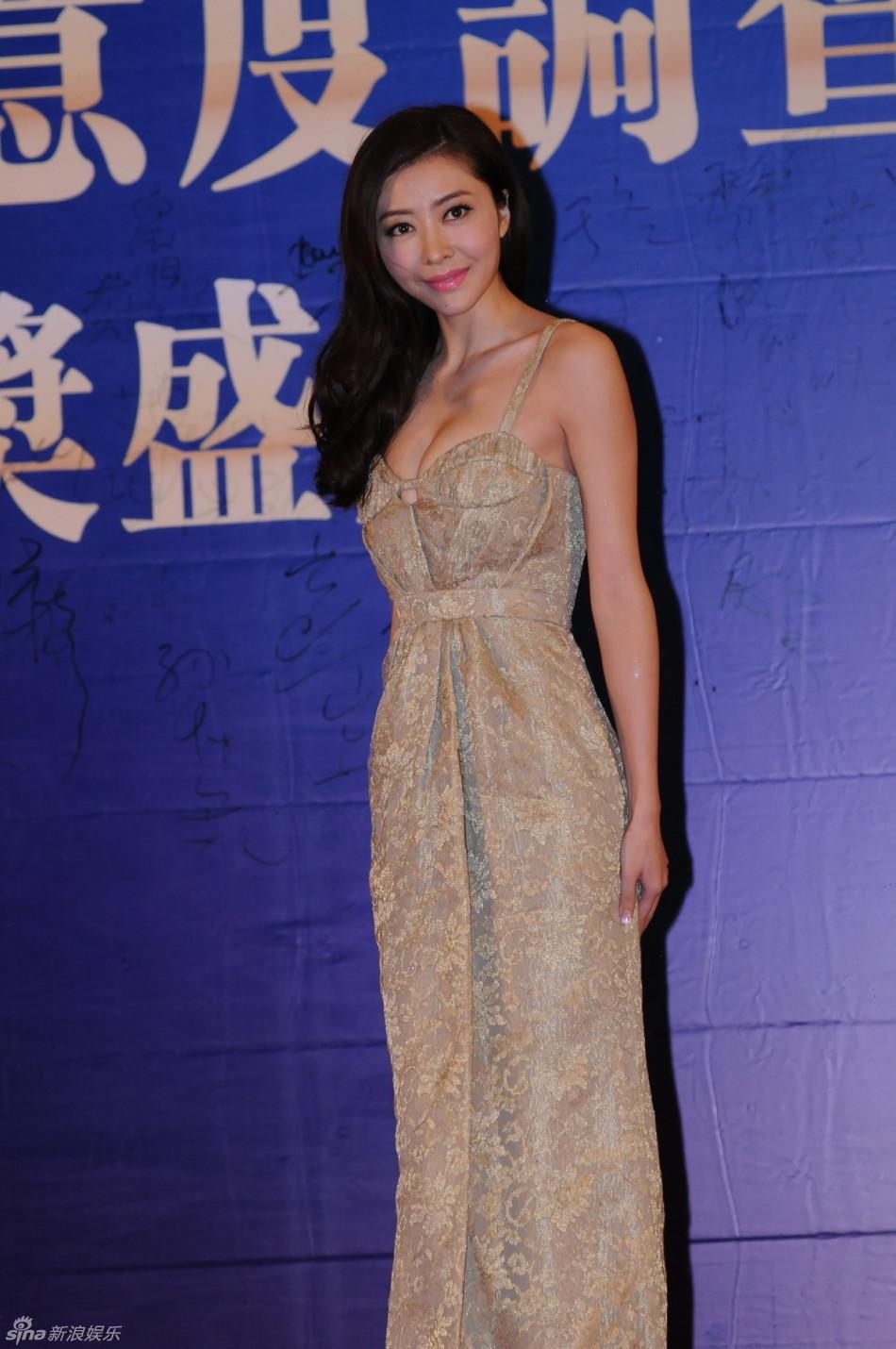 http://www.sinaimg.cn/dy/slidenews/4_img/2013_15/704_933670_935589.jpg