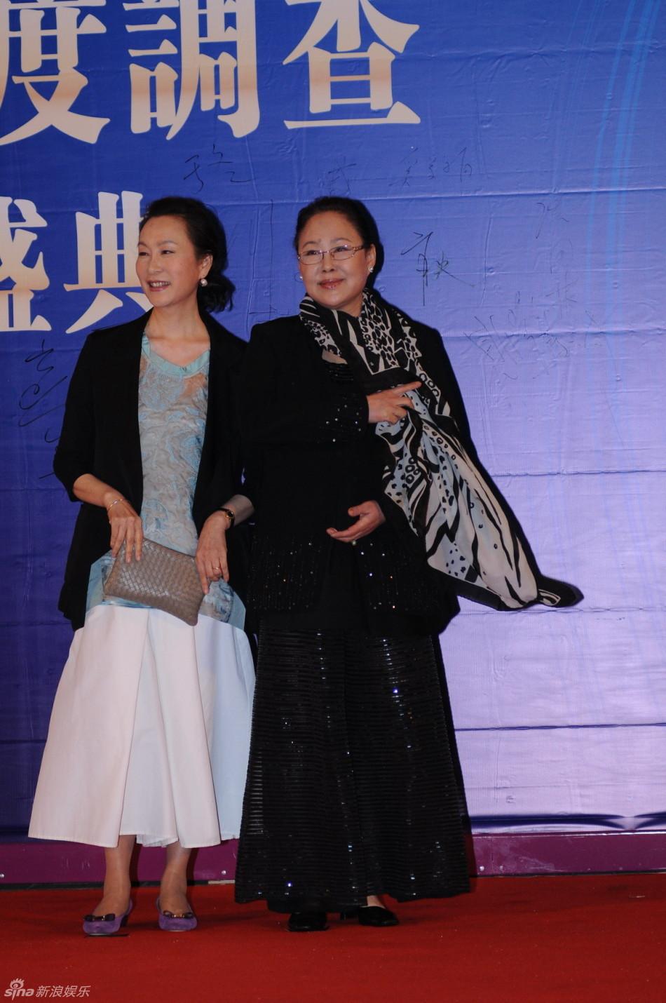 http://www.sinaimg.cn/dy/slidenews/4_img/2013_15/704_933725_547390.jpg