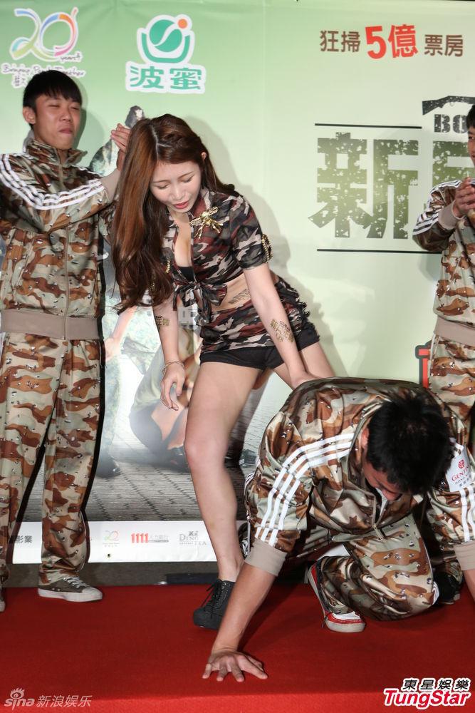 http://www.sinaimg.cn/dy/slidenews/4_img/2013_15/704_934382_282140.jpg