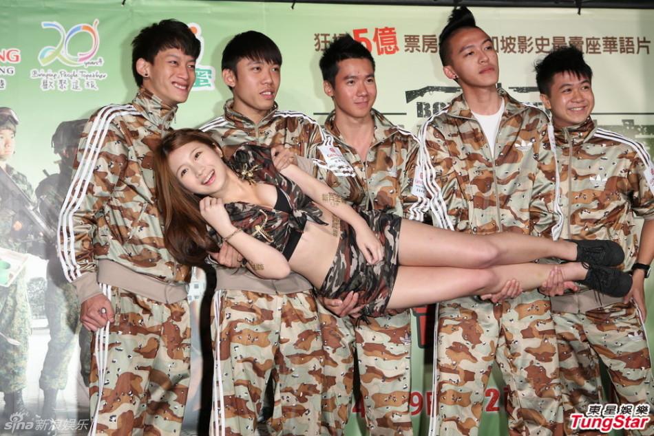 http://www.sinaimg.cn/dy/slidenews/4_img/2013_15/704_934384_877285.jpg