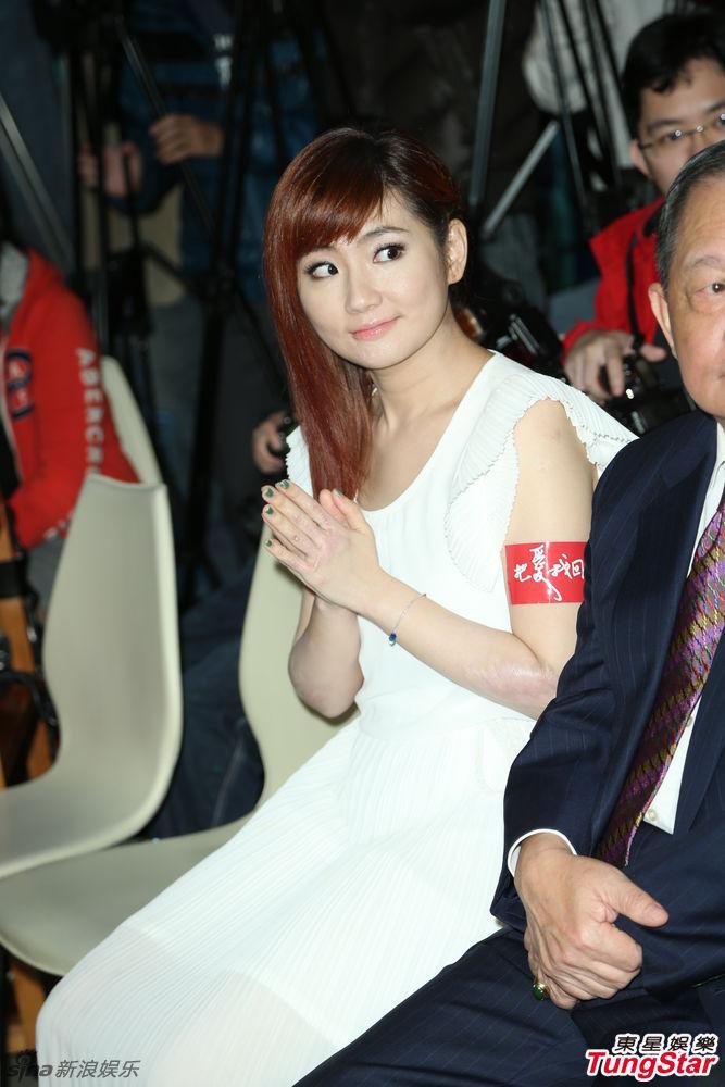 http://www.sinaimg.cn/dy/slidenews/4_img/2013_15/704_934850_578065.jpg