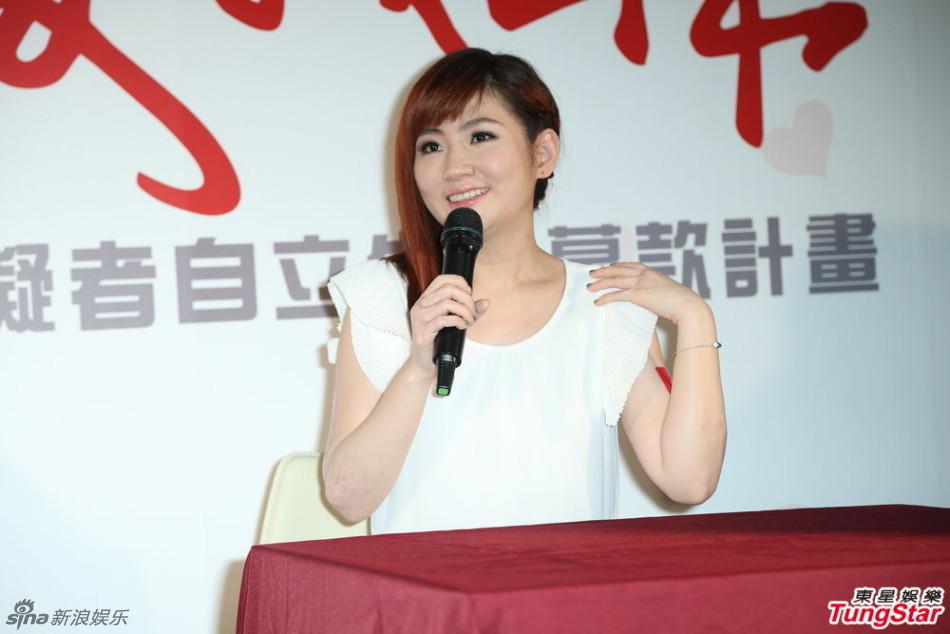 http://www.sinaimg.cn/dy/slidenews/4_img/2013_15/704_934878_506710.jpg
