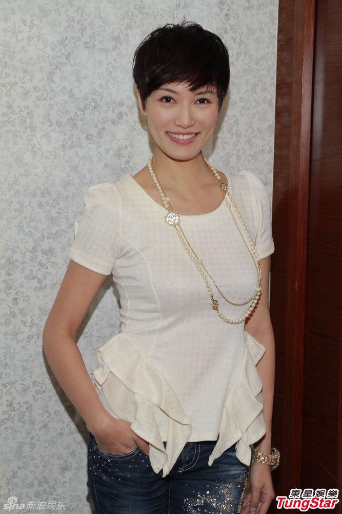 http://www.sinaimg.cn/dy/slidenews/4_img/2013_15/704_935281_715453.jpg