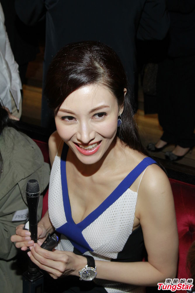 http://www.sinaimg.cn/dy/slidenews/4_img/2013_15/704_935371_961459.jpg
