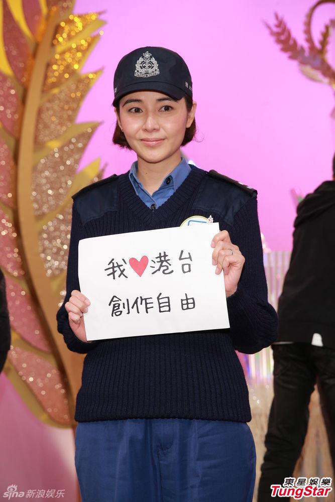 http://www.sinaimg.cn/dy/slidenews/4_img/2013_15/704_935567_253909.jpg