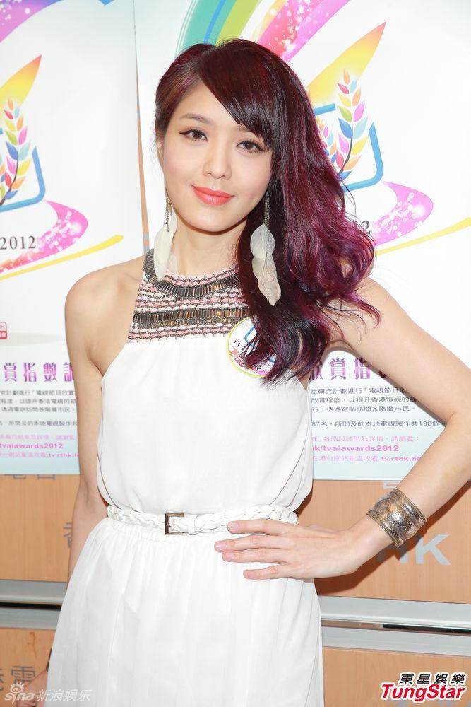http://www.sinaimg.cn/dy/slidenews/4_img/2013_15/704_935573_175533.jpg