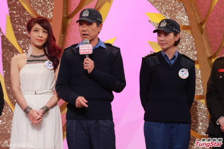 http://www.sinaimg.cn/dy/slidenews/4_img/2013_15/704_935589_348356.jpg