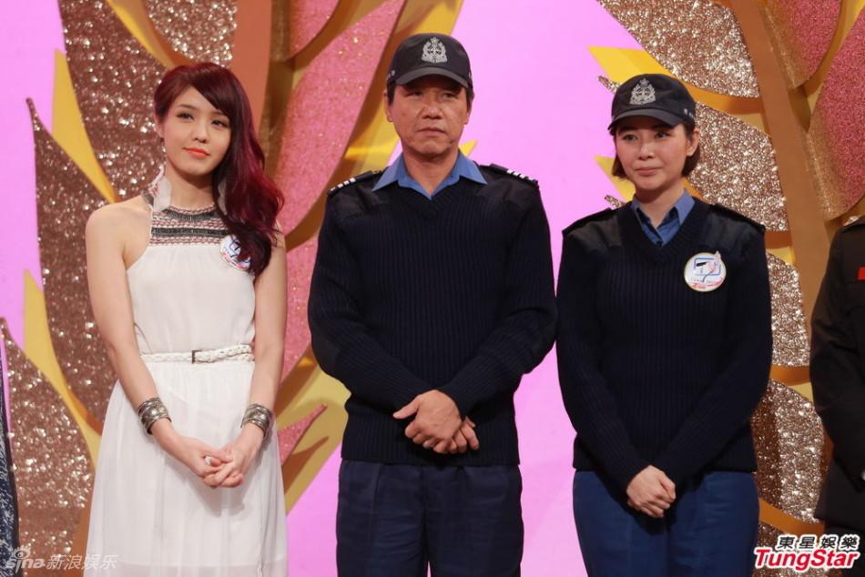 http://www.sinaimg.cn/dy/slidenews/4_img/2013_15/704_935590_161307.jpg
