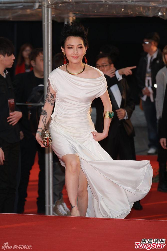 http://www.sinaimg.cn/dy/slidenews/4_img/2013_15/704_936458_364845.jpg