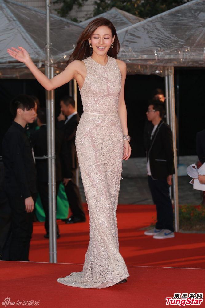 http://www.sinaimg.cn/dy/slidenews/4_img/2013_15/704_936517_305616.jpg
