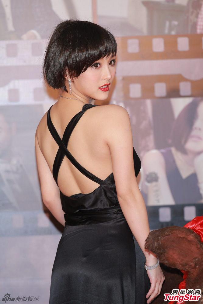 http://www.sinaimg.cn/dy/slidenews/4_img/2013_15/704_936584_340351.jpg