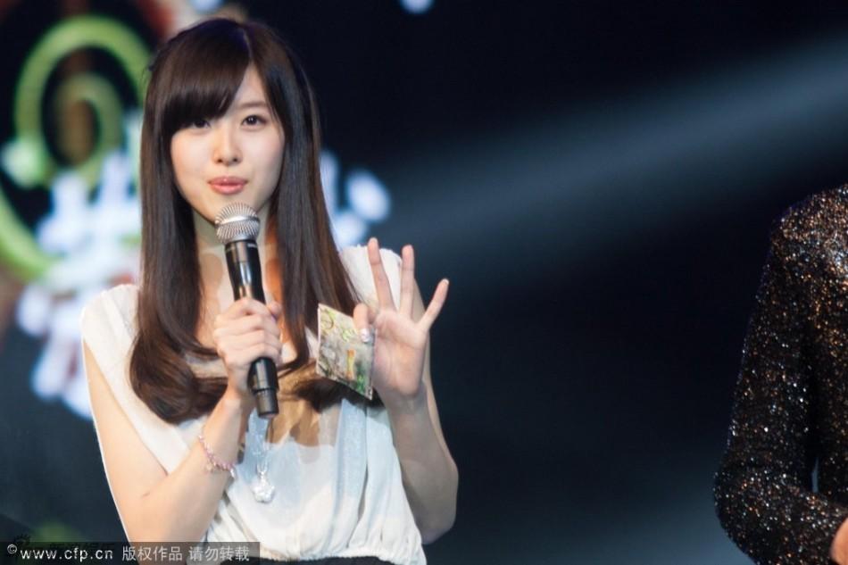http://www.sinaimg.cn/dy/slidenews/4_img/2013_15/704_938462_218284.jpg