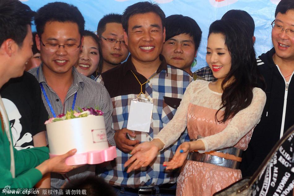 http://www.sinaimg.cn/dy/slidenews/4_img/2013_16/704_939233_899140.jpg