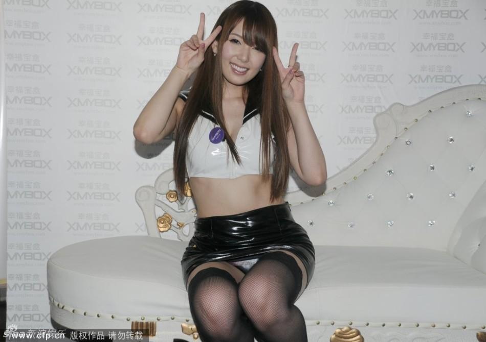 http://www.sinaimg.cn/dy/slidenews/4_img/2013_16/704_939237_537020.jpg