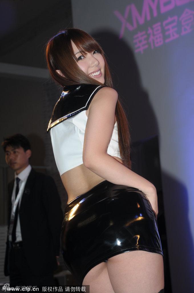 http://www.sinaimg.cn/dy/slidenews/4_img/2013_16/704_939243_624168.jpg