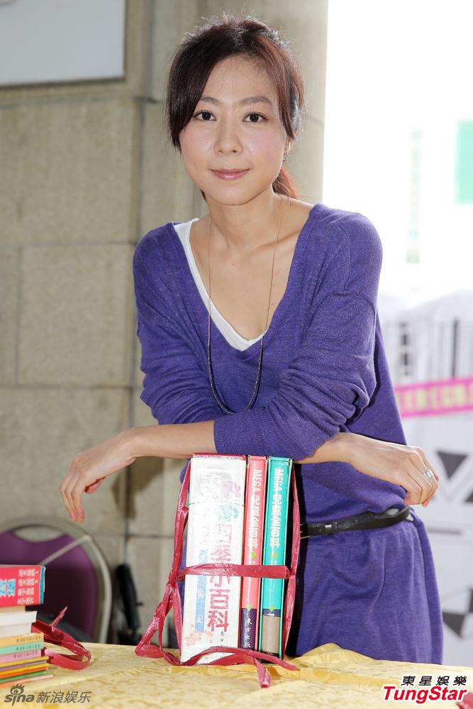 http://www.sinaimg.cn/dy/slidenews/4_img/2013_16/704_939272_873448.jpg