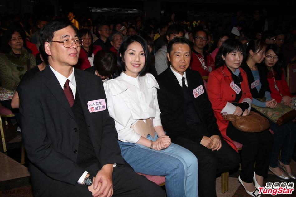 http://www.sinaimg.cn/dy/slidenews/4_img/2013_16/704_939276_498292.jpg