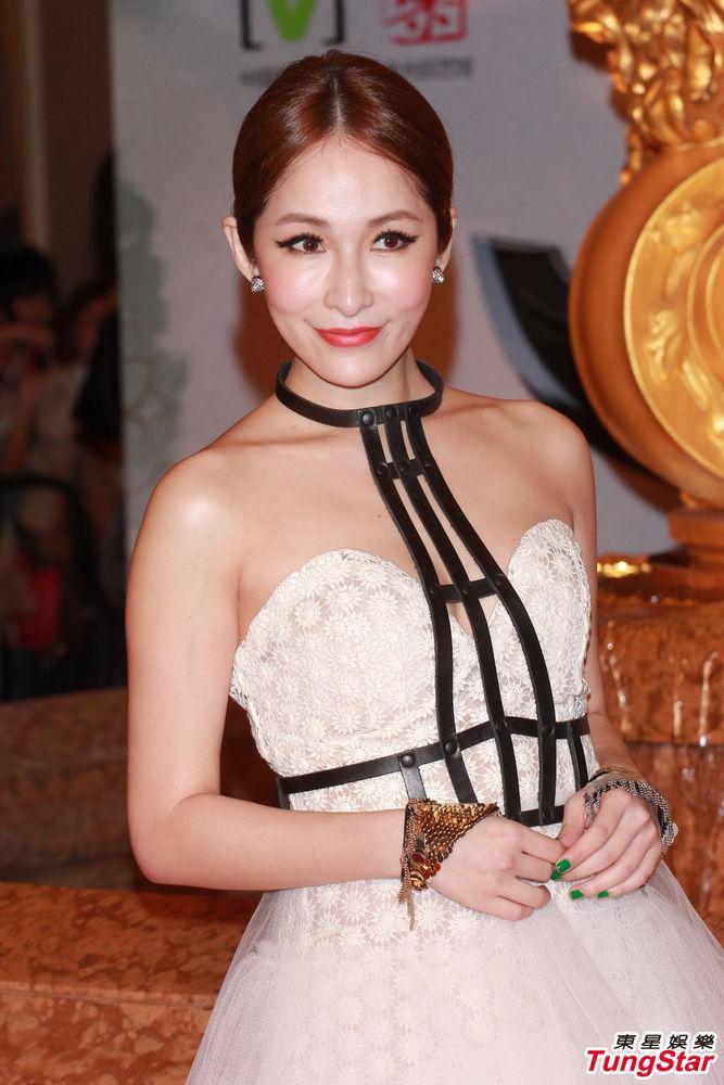 http://www.sinaimg.cn/dy/slidenews/4_img/2013_16/704_943558_370994.jpg