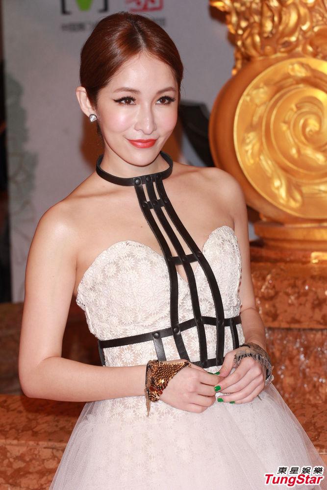 http://www.sinaimg.cn/dy/slidenews/4_img/2013_16/704_943559_824828.jpg