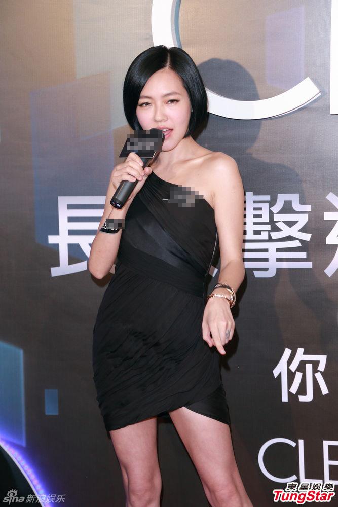 http://www.sinaimg.cn/dy/slidenews/4_img/2013_16/704_943686_250011.jpg