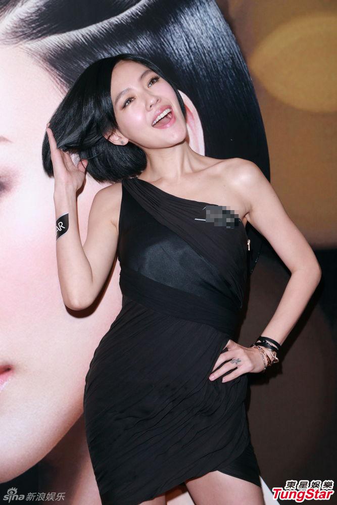 http://www.sinaimg.cn/dy/slidenews/4_img/2013_16/704_943690_579976.jpg