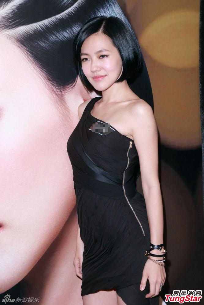 http://www.sinaimg.cn/dy/slidenews/4_img/2013_16/704_943691_123081.jpg