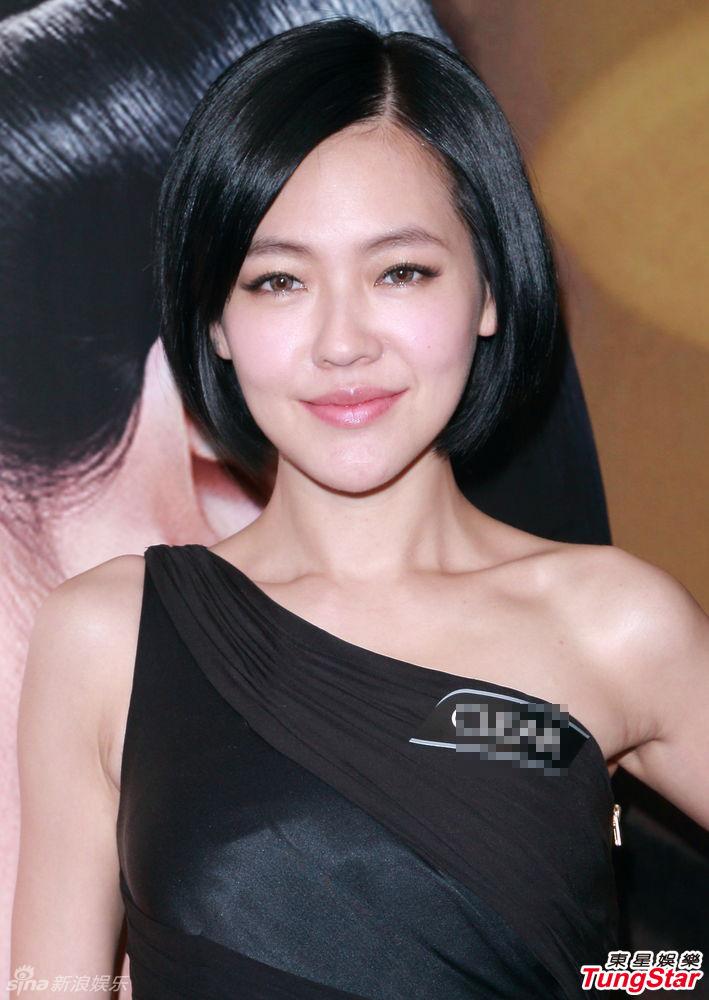 http://www.sinaimg.cn/dy/slidenews/4_img/2013_16/704_943693_323428.jpg
