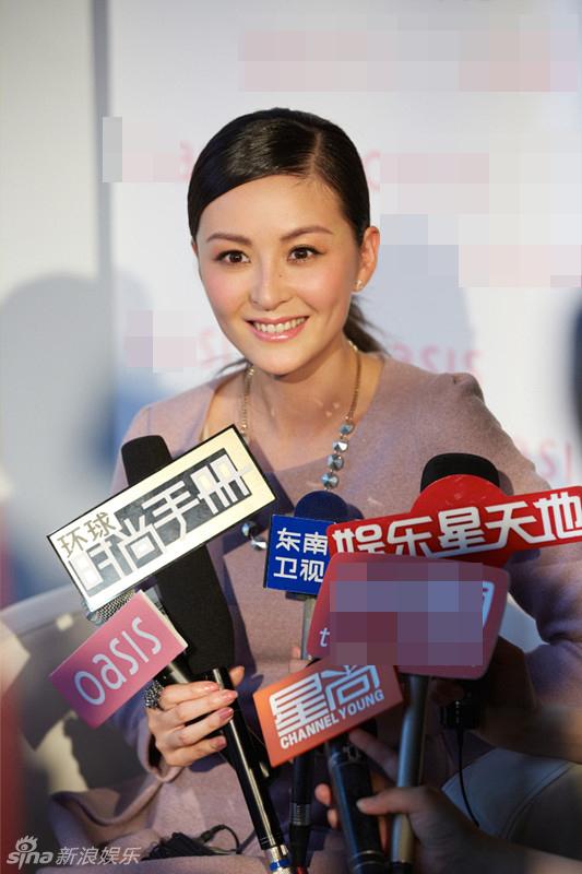 http://www.sinaimg.cn/dy/slidenews/4_img/2013_16/704_944246_185006.jpg