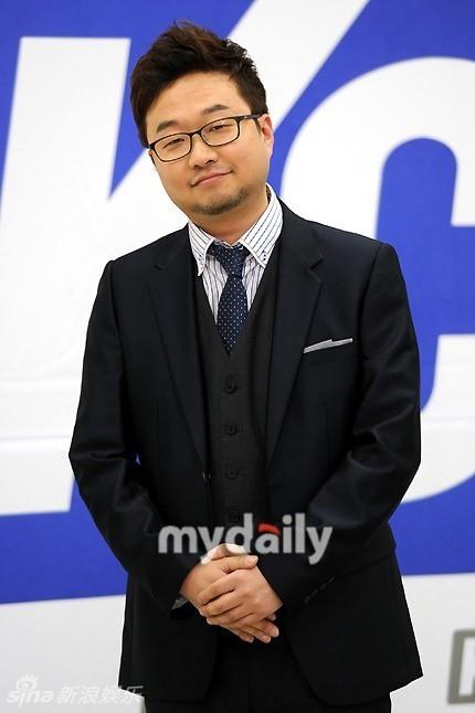 五中等宣传职场真人秀节目 9 TO 6图片