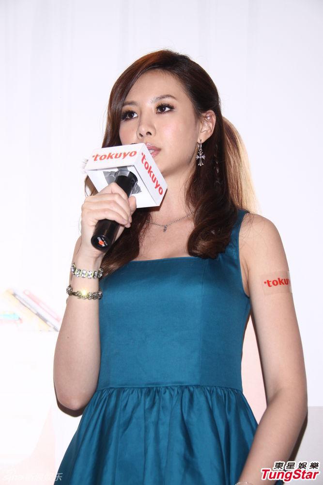 http://www.sinaimg.cn/dy/slidenews/4_img/2013_16/704_945402_389135.jpg