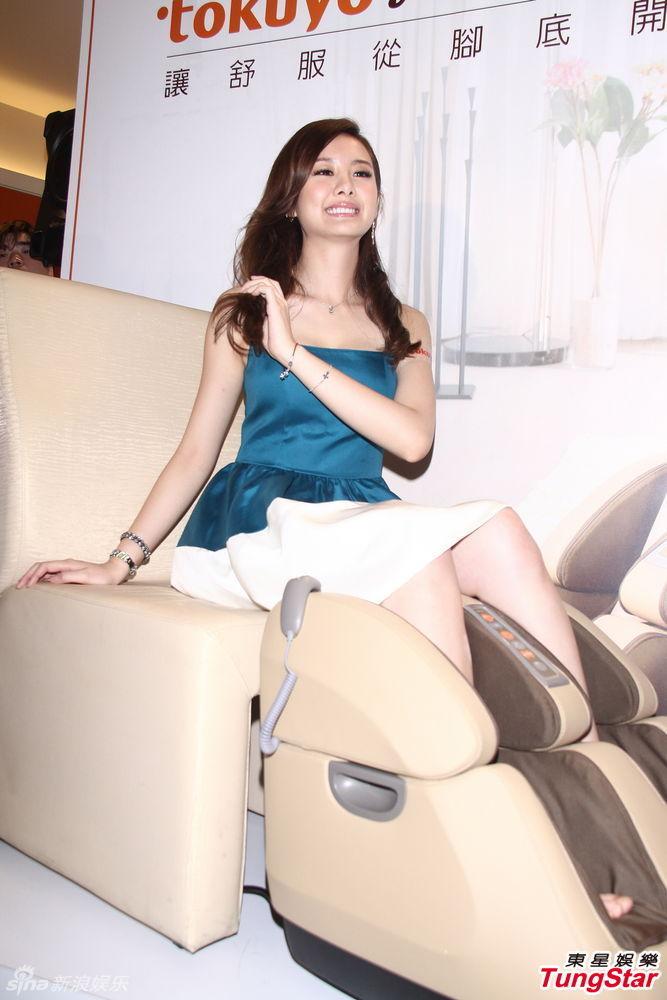 http://www.sinaimg.cn/dy/slidenews/4_img/2013_16/704_945406_864557.jpg