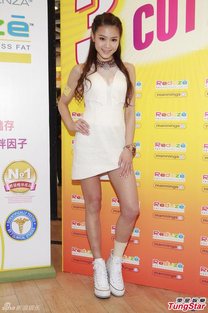 http://www.sinaimg.cn/dy/slidenews/4_img/2013_17/704_946903_235285.jpg