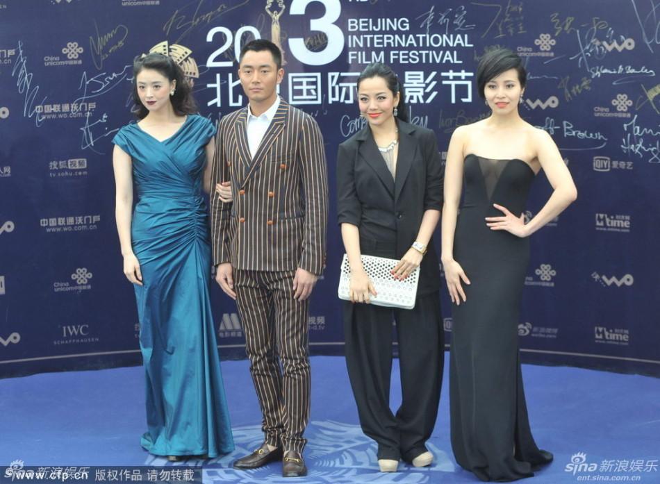 http://www.sinaimg.cn/dy/slidenews/4_img/2013_17/704_947947_501845.jpg